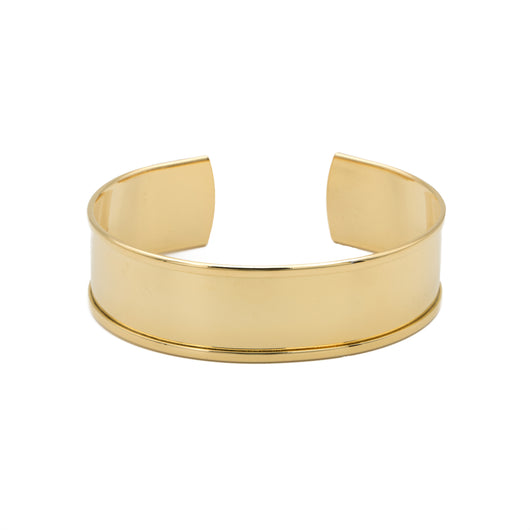Classic Stackable Bangle - AZGA