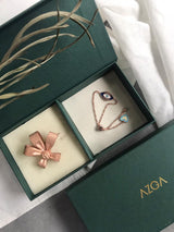 Blosson Gift Box