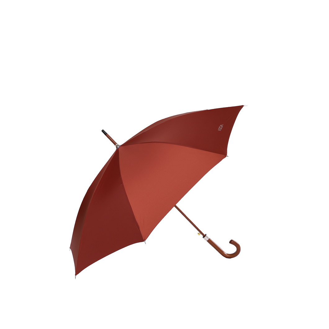 Umbrella - Burgandy