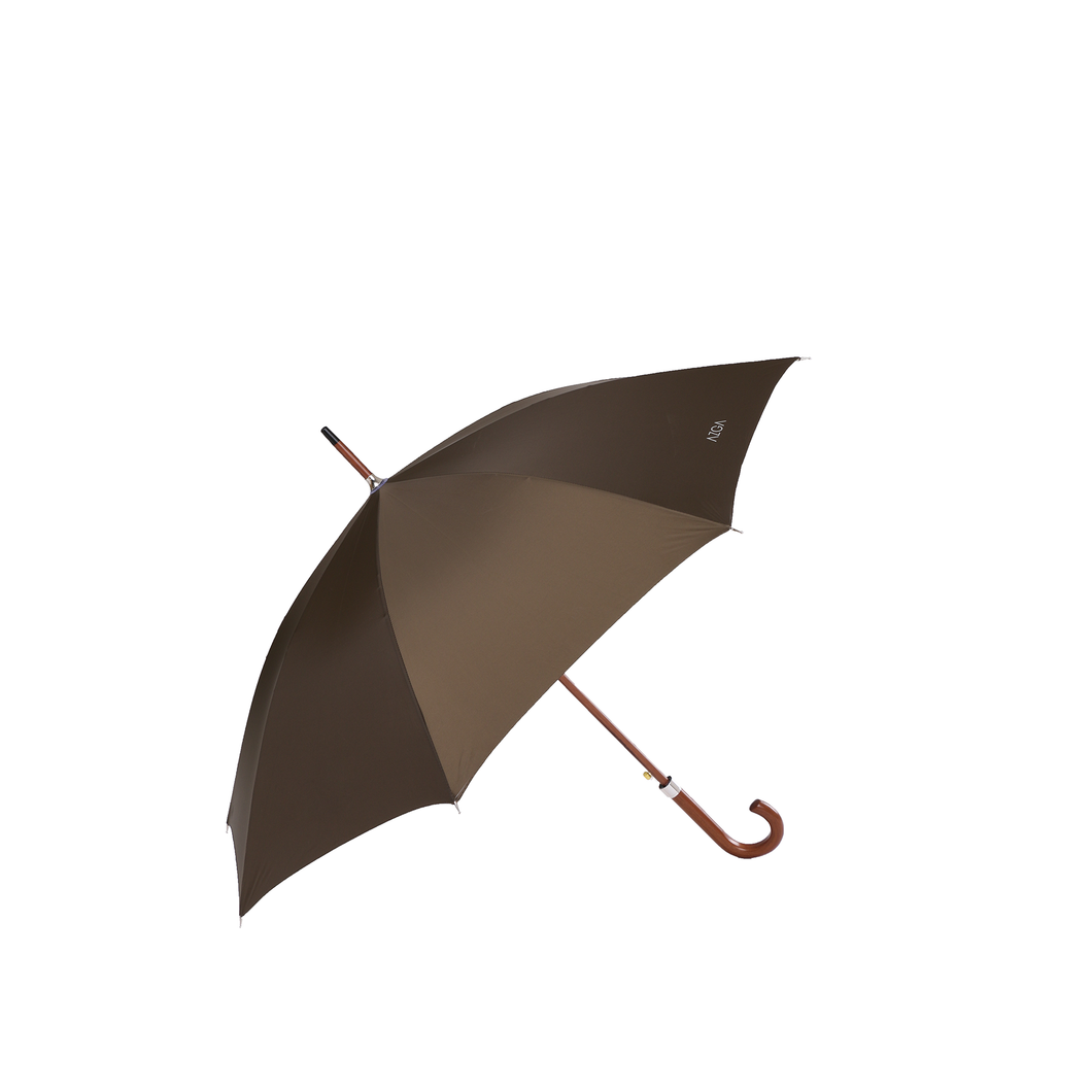 Umbrella - Deep Olive