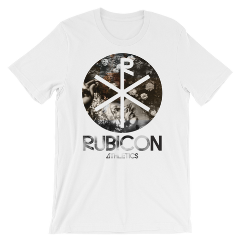 RX - Short-Sleeve Unisex T-Shirt