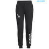 Athlete Movement Slim Fit Joggers