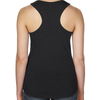 Dual Strength And Fitness Racer Back Vest