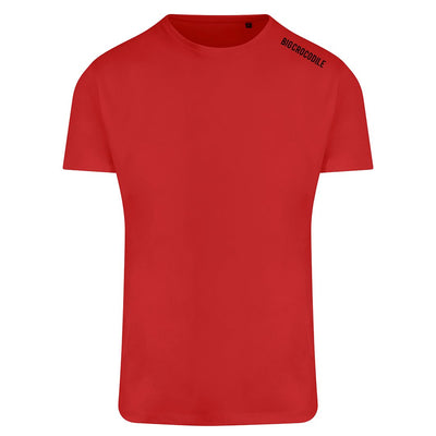 Recycled Sports T Shirt