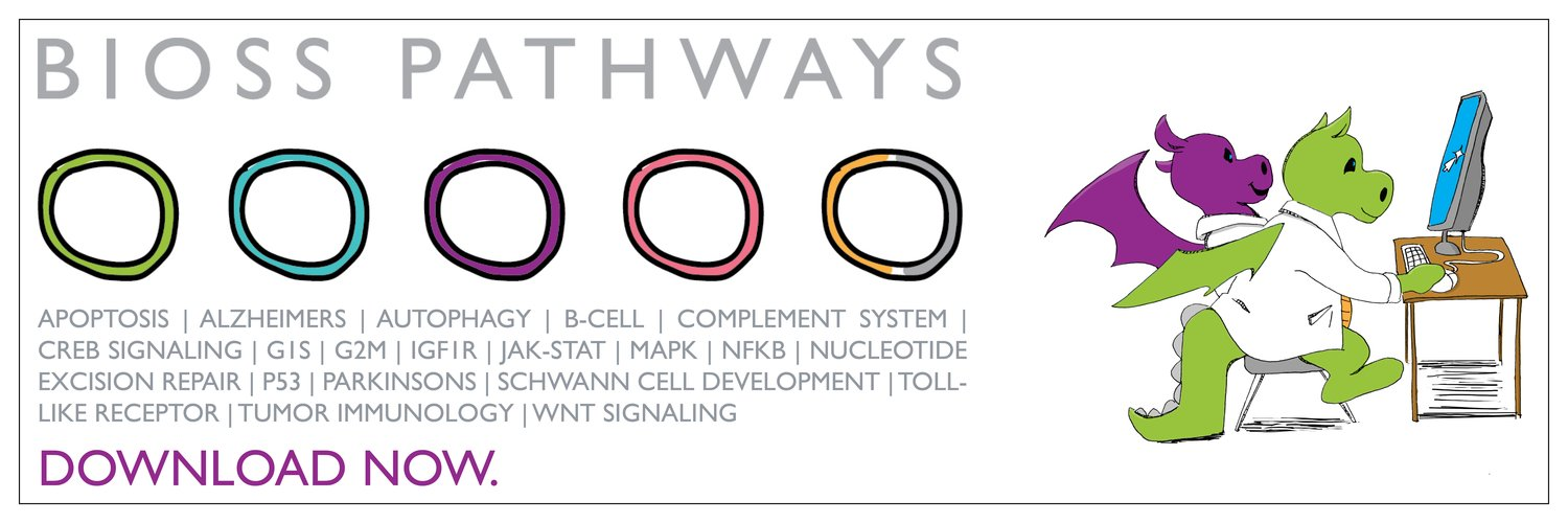 Download Pathways