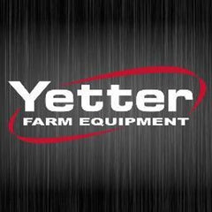 Yetter Farm Equipment