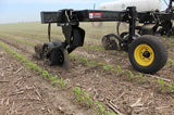 10,000 Yetter Magnum™ for High Speed Application - NH3, Liquid, and/or Dry Coulter