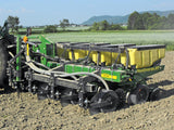 4000 Series Yetter Nutrient Pro Fertilizer Coulter
