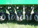 2967 Yetter Planter Mount Short Floating Residue Manager