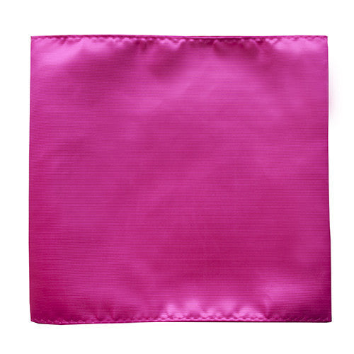 Ladies Scarf Pink