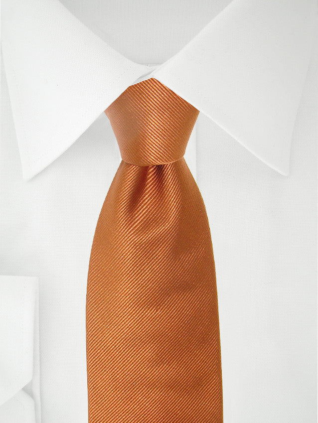 Necktie Brown