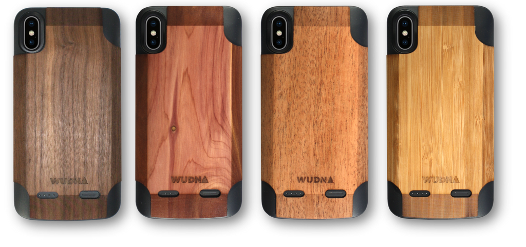 wood battery case iphone xs max, wooden battery case iphone xs max