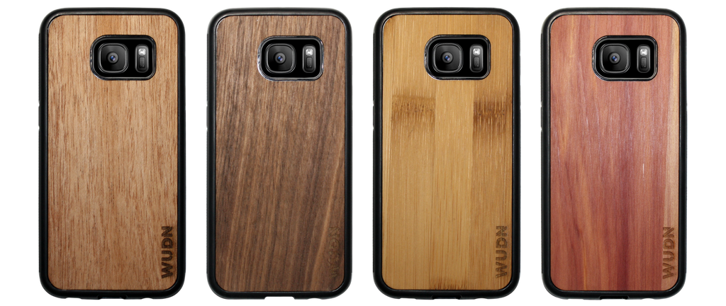 Wooden phone case, wood phone case, wooden iphone case, wood iphone case, wooden galaxy case, wood galaxy case