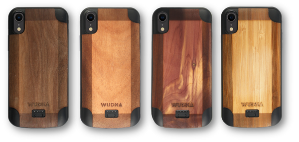 Wood battery case iphone xr, wood battery case iphone xs max, wooden battery case iphone xr, wooden battery case iphone xs max, mahogany battery case iphone xr, walnut battery case iphone xr, bamboo battery case iphone xr, cedar battery case iphone xr