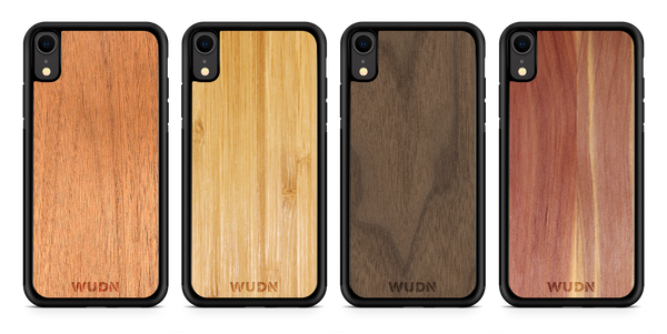 Wooden iPhone case, wooden rock climber case, wooden samsung galaxy case, wooden rock climber samsung galaxy case.