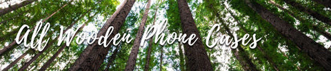 100 wooden phone cases, 100 wood phone cases, 100 wooden iphone cases