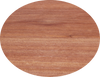eastern red aromatic cedar
