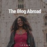 The Blog Abroad Travel Blog
