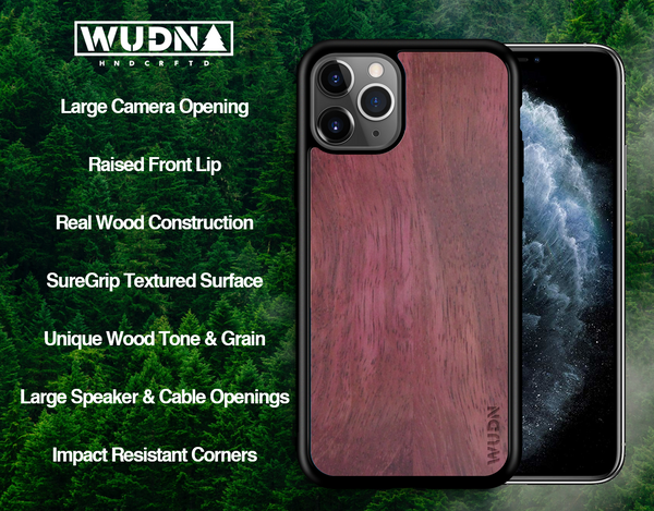 wooden iphone 11 case, wooden iphone 11 pro case, wooden iphone 11 pro max case