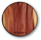 Wooden Qi Wireless Fast Charger, Power Banks - WUDN