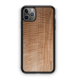 "Custom Wood iPhone 11 Pro Max Case 6.5"", Cases - WUDN"