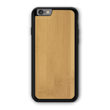 Custom Wood iPhone 6 Plus, 6s Plus Case, Cases - WUDN