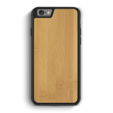 Custom Wood iPhone 6, 6s Case, Cases - WUDN