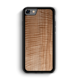 Custom Wood iPhone 7, 8 Case