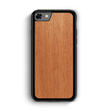 Custom Wood iPhone 7, 8 Case, Cases - WUDN