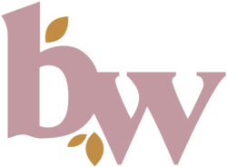 WUDN Retail Partner Blue Willow Boutique at 107 East 4th Street, Maryville, MO 64468