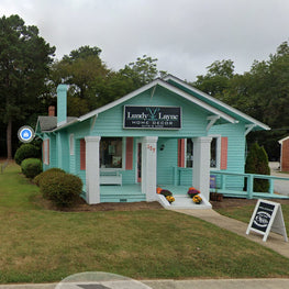 WUDN Retail Partner Lundy Lane at 227 East Atlantic St  South Hill, VA, 23970