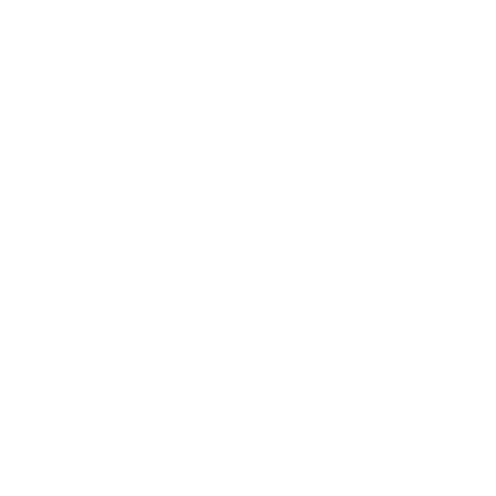 A4Grill
