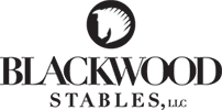 Blackwood Stables