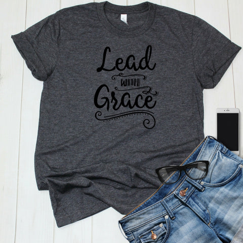 Faith Based Women Tees