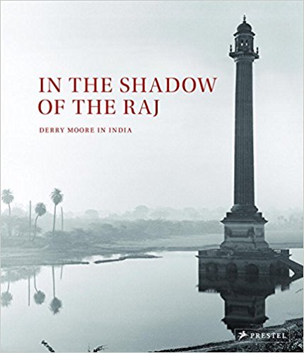 Book | In the Shadow of the Raj