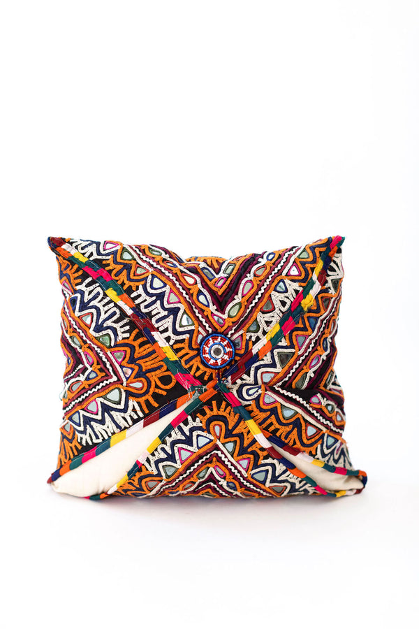 Dowry Pillow | Small