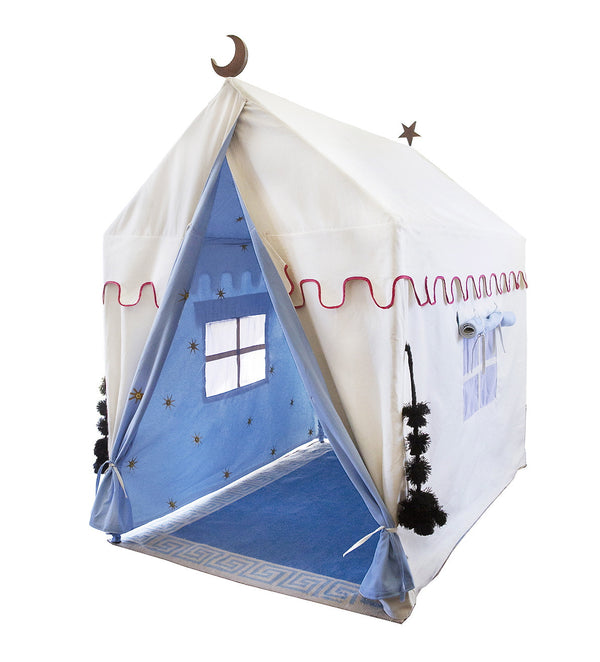 Arabian Nights Tent