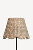 Lamp Shade | Natural Seagrass