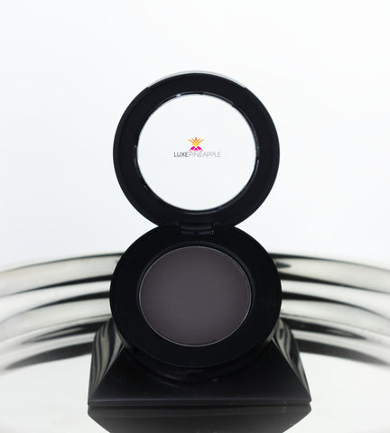 LuxePineapple Brow Powder