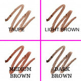 Luxe Brow Pencils