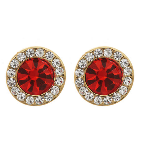 Fornash Alexis Earrings