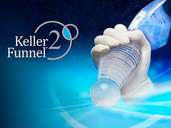 Breast Augmentation with the Keller Funnel:  Avoiding Complications