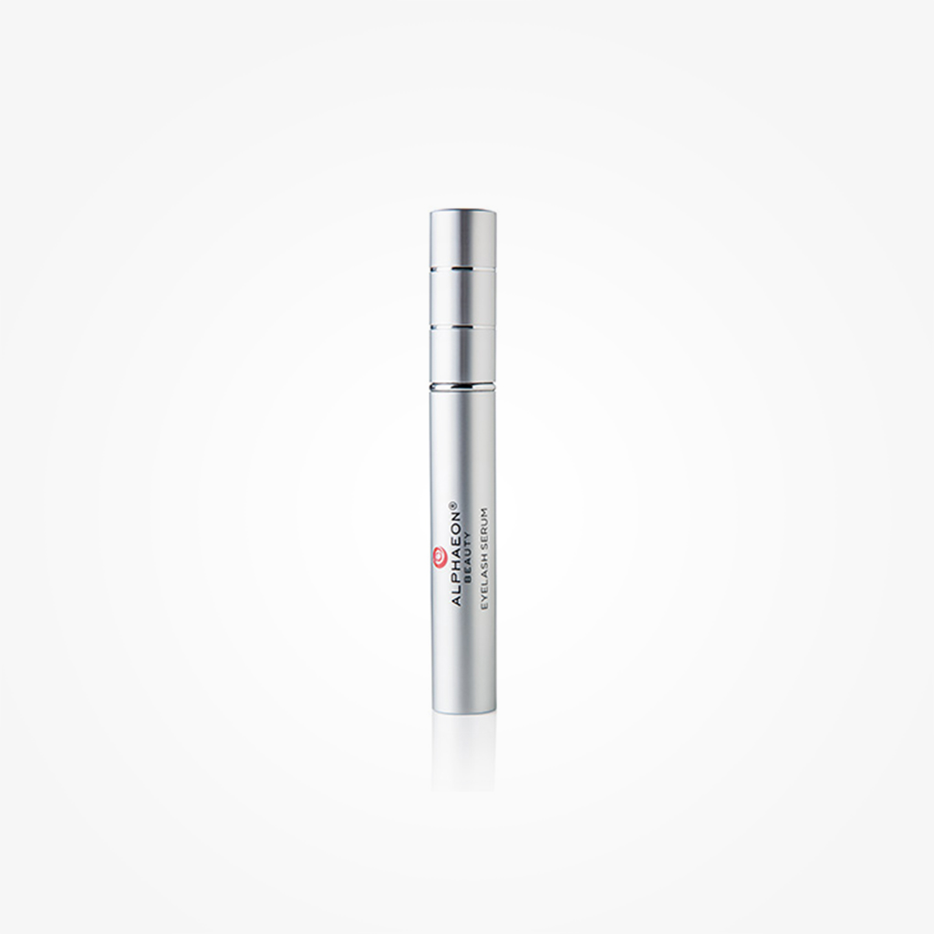 Alphaeon Beauty Eyelash Serum