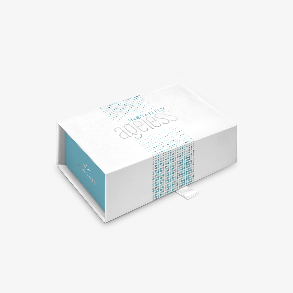 Instantly Ageless ™ (Sachets)