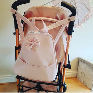 Stroller changing  Bag/ Toddler