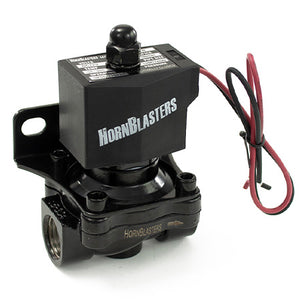 Air Valves & Valve Kits