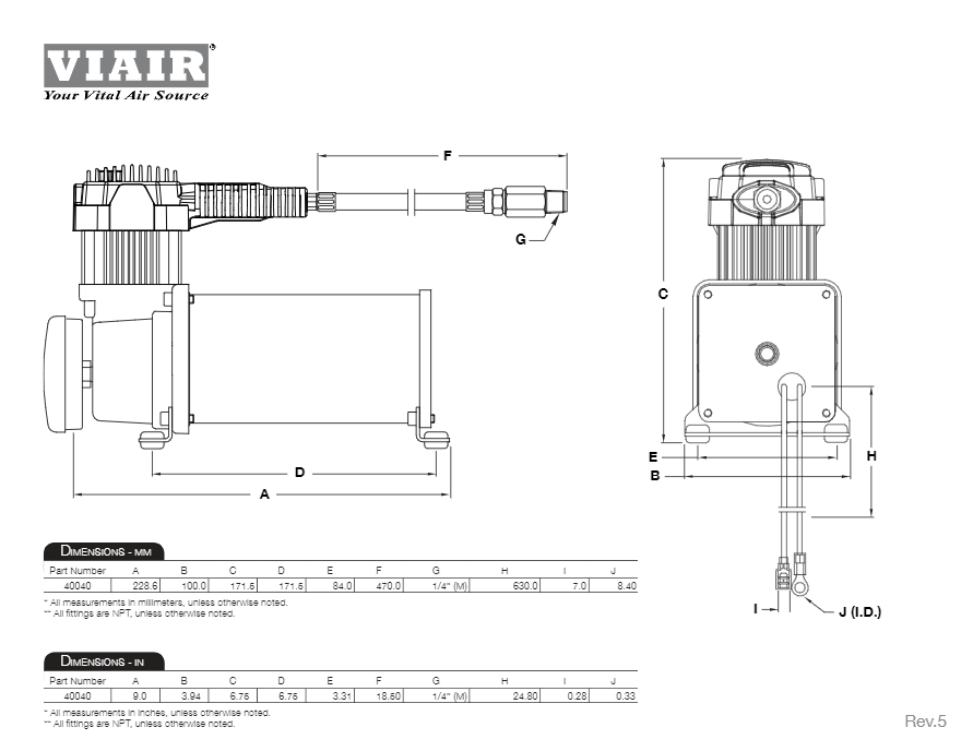 viair compressor wiring diagram viair dual 400c stealth black air compressor kit hornblasters  viair dual 400c stealth black air