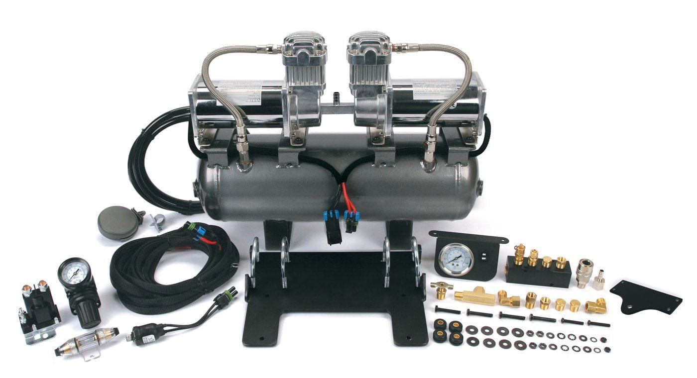 Https Daily Products 1 2 Details About Viair 85 105 Psi Air Compressor Pressure Switch W Relay 238vjv1544457585