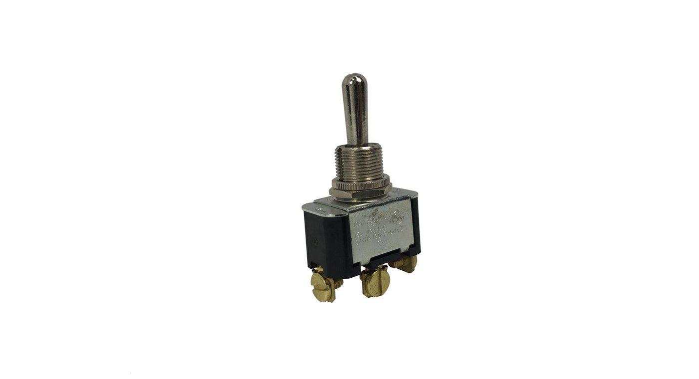 Two Way Toggle Switch