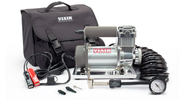 Viair 300P 12 Volt Portable Air Compressor